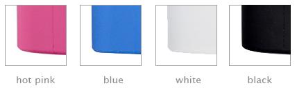 iStick TC40W Case Colors