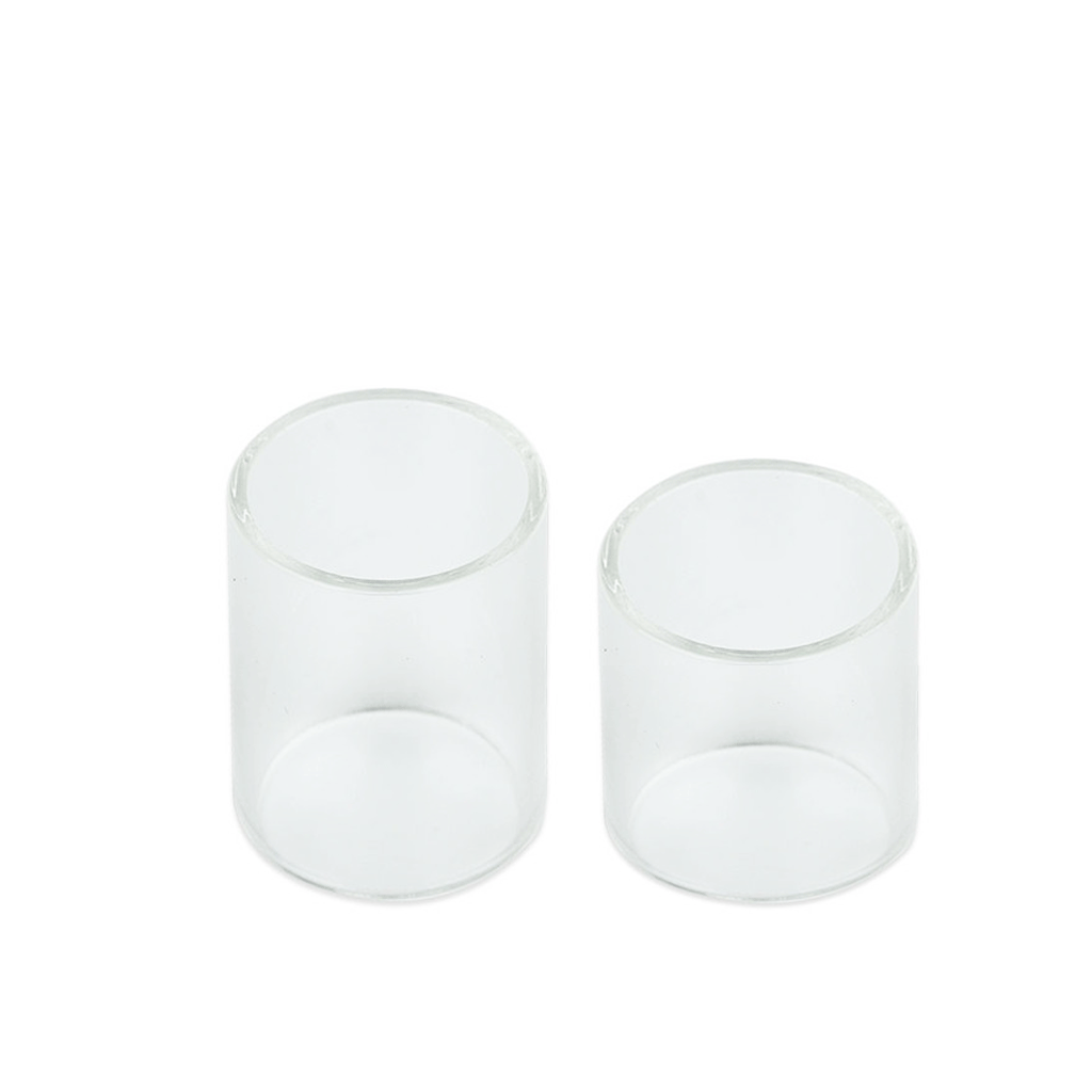 MELO 3 Atomizer Replacement Glass Tube