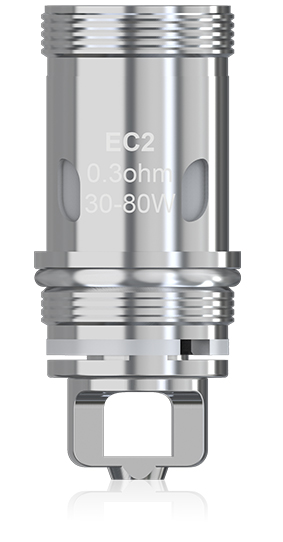 Eleaf EC2 Atomizer Head