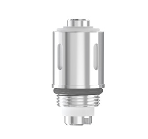 GA Air Atomizer Head