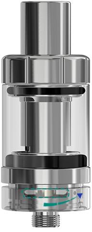 MELO 3 Atomizer