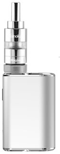 Magoo-C Atomizer 510 Thread