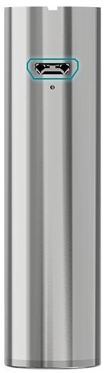 Batteria iJust 2