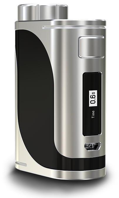 iStick Pico 25 Battery