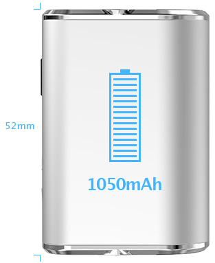Mini iStick Large Battery