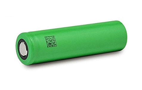 Sony US18650VTC4 Rechargeable Battery
