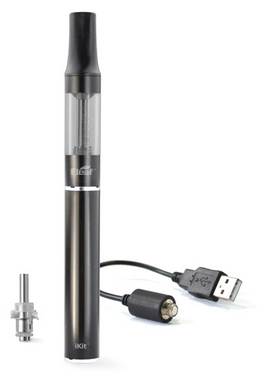 iKit Manual Vape Pen