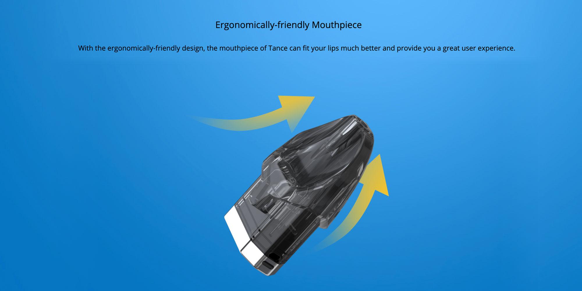 https://www.eleafus.com/teamimages/e-cigarette/tance/tance_pod_02.jpg